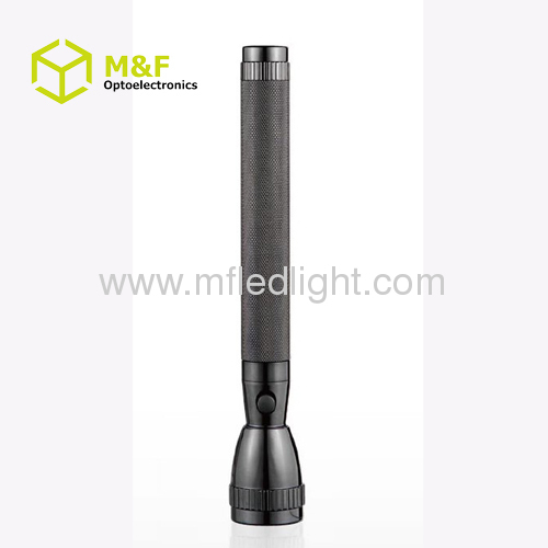 most powerful led rechargeable flashlight