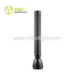 cree led flashlight 5w