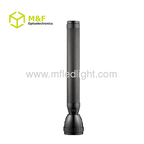 cree led flashlight 5w