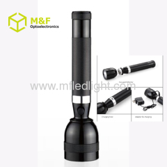 high power cree flashlight