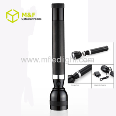 power style cree led torch