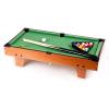 BIG POOL TABLE GAME