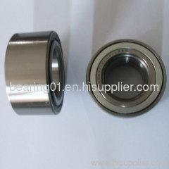 Automotive wheel bearing DAC38710233/30 DAC38710039 DAC38720034 DAC38720040 DAC38720236/33 DAC38730040 DAC38740236/33