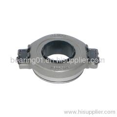 A/C Compressor Clutch Pulley Bearing ACB32550023 ACB35500020 ACB35520020 ACB35520022 ACB35550020 ACB35620021 ACB35620024