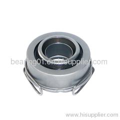 A/C Compressor Clutch Pulley Bearings ACB40570024 ACB406200206 ACB40620024 ACB40680030 ACB45750032 ACB509000302