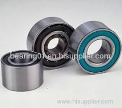 Automotive wheel bearing DAC42800036/34 DAC42800037 DAC42800045 DAC42800045A DAC42800342 DAC42820036 DAC42820037