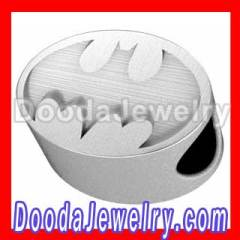 batman beads fit european