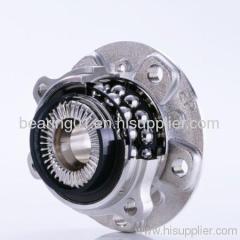 wheel bearing DACF1033K-2 DACF1091 DACF1092 DACF1097 28BWK12 HUB065/15 HUB065/15ABS HUB081-I4 HUB083-15 HUB083-15ABS