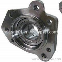 Auto wheel bearing HUB008 HUB008ABS HUB005-39 HUB005-39ABS HUB184 HUB184ABS 27BWK06 HUB188-6 HUB188-6ABS HUB280 HUB280-1