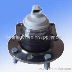 Automotive wheel bearing 801143D 513100 513087 513138 513121 513044 513089 513061