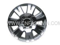 Car Wheel Rim for GWM