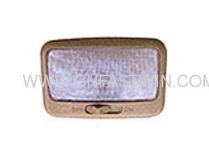 Car Upper Lamp for GWM car