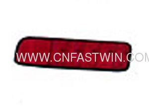REAR BUMPER LAMP FOR China car