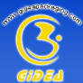 Gidea Packaging Co., Ltd.