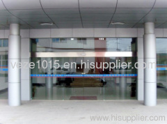 automatic door operator supplier in china