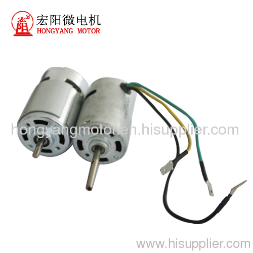 Two speed drill motor of new style from china manufacturer for Two speed electric motor