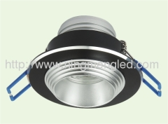 high power 1W / 3W LED Downing