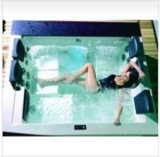 Hot Tub particulars - discover ways to retain Your warm Tub operating Smoothly for Years