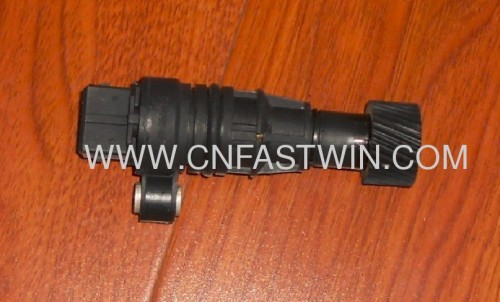 Speed Sensor for Chery Karry Van