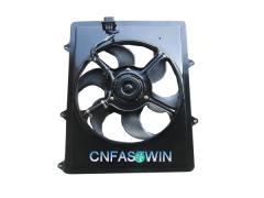 CHINA Car radiator Fan