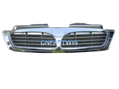 Car Front Grill for Zotye