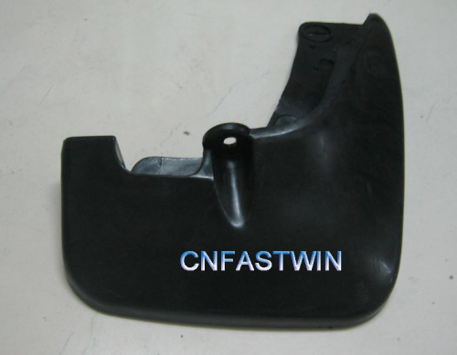 Car Mud Guard for Nomad