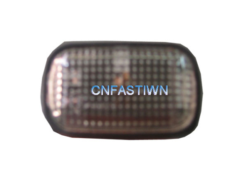 Car Side Lamp for China Car