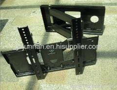 moveable tv bracket