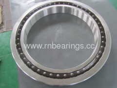 618/670 MA/C5 Deep groove ball bearings 670X820X69mm