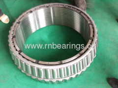 H715343/H715310 CL2 Single-Row Tapered Roller Bearings