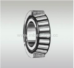 M249749/M249710 CL2 Single-Row Tapered Roller Bearings
