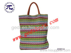 satchel bags/shoulder bags/messeger bags
