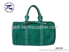 lady handbags/lady bags/lady luggage bags/