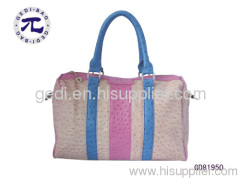 PU cheaper bags/satchel bags/lady bags