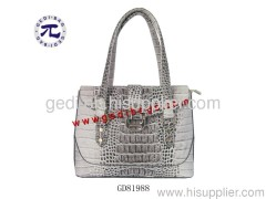 synthetic handbags/fabric handbags/jute bags/cavas bags