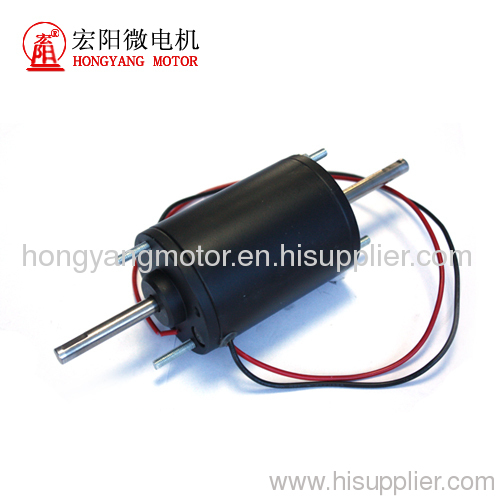 Hot Sell Auto Electric Motors From China