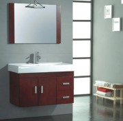Guide to Choosing Bathroom Wall Cabinets