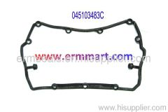 045 103 483C / 045103483C VALVE COVER GASKET FOR VW AUDI