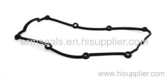 06A10348C / 06A 103 483C VALVE COVER GASKET FOR VW AUDI