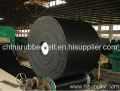CRB Power Belt Co.,Ltd
