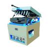 automatic control Speed Baking Ice Cream Cone Machine DST-12