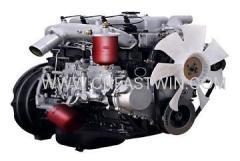 CHINA AUTO Engine Parts