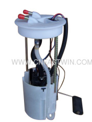 Truck Fuel Pump for Dfac Truck