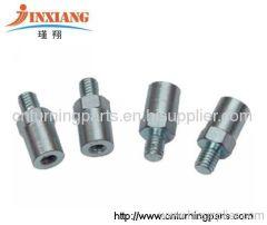 non-standard fastener customed design