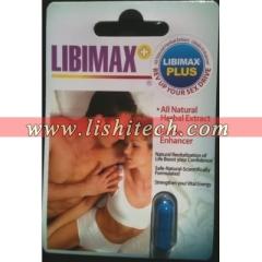 libimax plus
