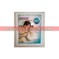 libimax