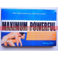maximum powerful good effective sex tablets