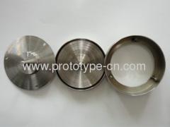 metal machining part.metal processing parts