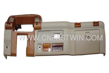 Instrument Panel Body for CHINA CAR