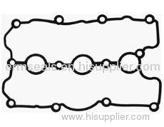 06E 103 484 P / 06E103484P VALVE COVER GASKET FOR VW AUDI